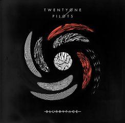 swirledeffect twentyonepilots t freetoedit