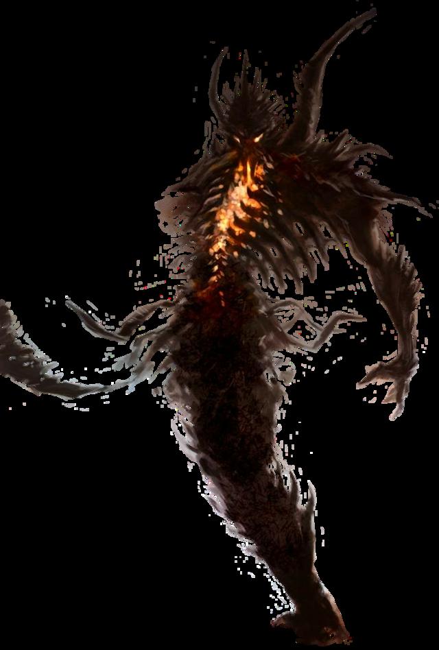 #picsart #stickers #shadow #executioner #evil #darkart #dead #death #horror #wraith #demon #demonic #ancient #blacksoul #souleater #darksoul #darkside