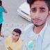 @faiqsyed0