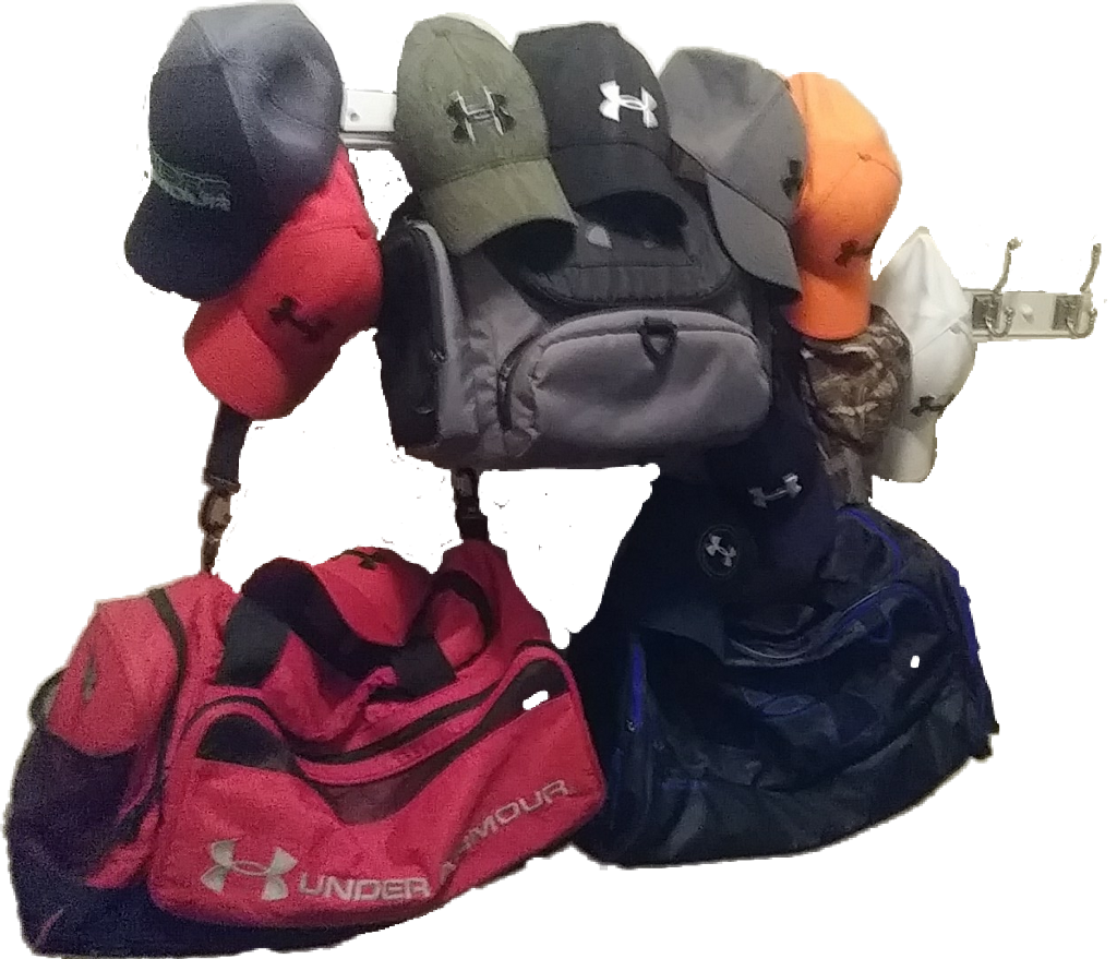 7ae120bc699a underarmour ,duffelbag ,hats ,cooler ,backpack,backpack...