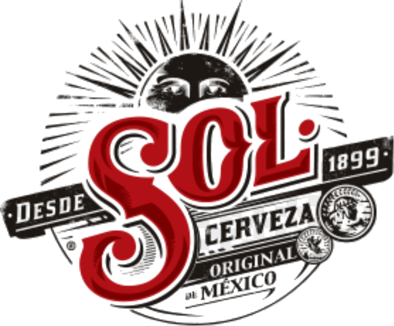 #sol #cervezasol