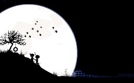 #aşk #çift #aras #izmir #türkiye #arasadalı
