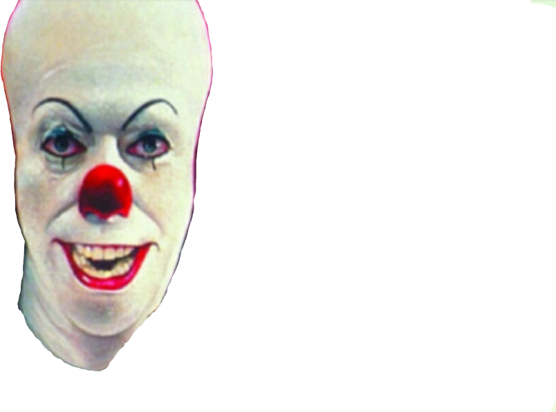 #pennywise