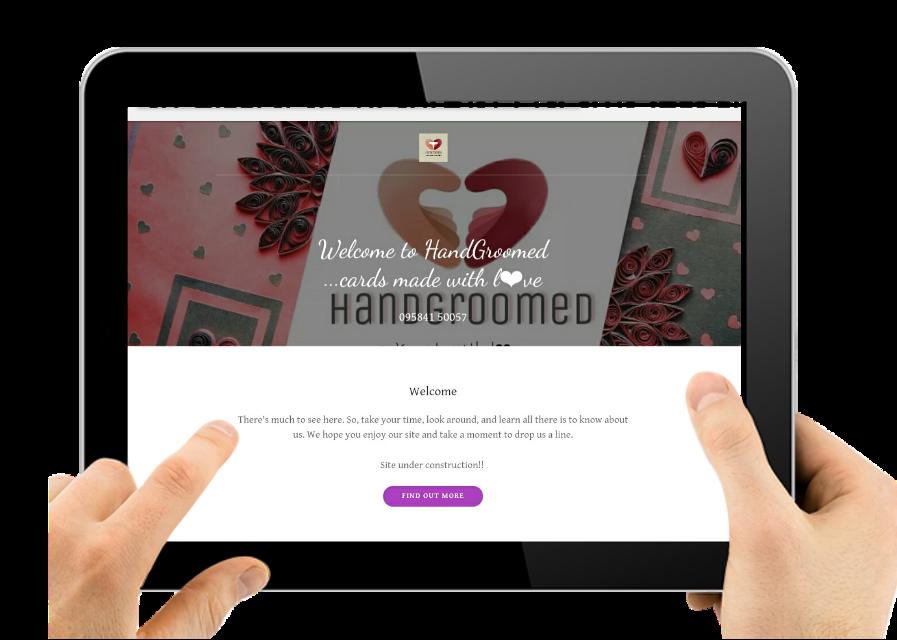 #tablet#mobile#handmade#hand#cards