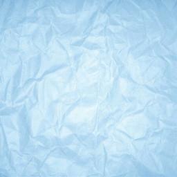 background coolbackground blue bluebackground paper bluepaper bluepaperbackground
