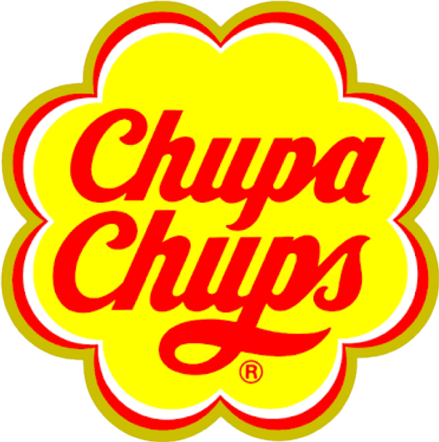 #chupachups #logo #チュッパチャプス #freetoedit