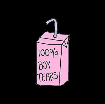 #100% #boystears #tumblr