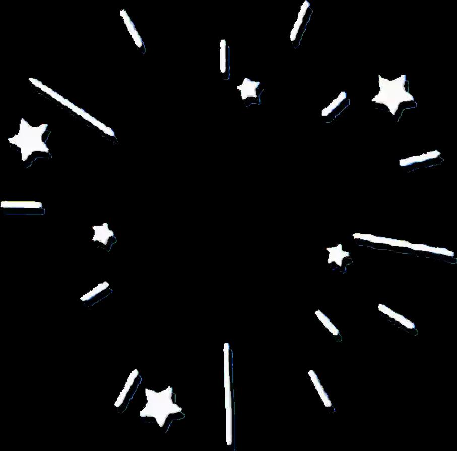 iconhelp icon stars overlay overlays edits