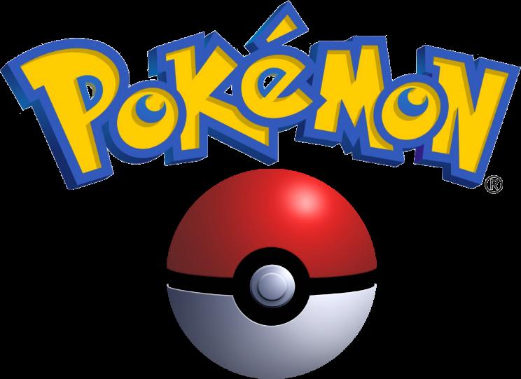 #pokemon #pokemonoriginal #pokemonsticker #pikachu #freetoedit