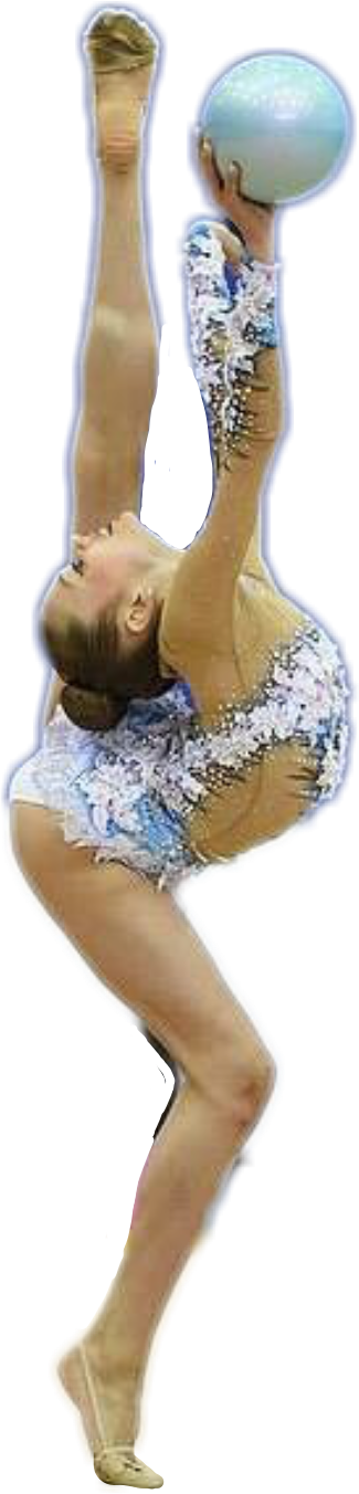 #soldatova #gimnasia #gimnasiaritmica #freetoedit