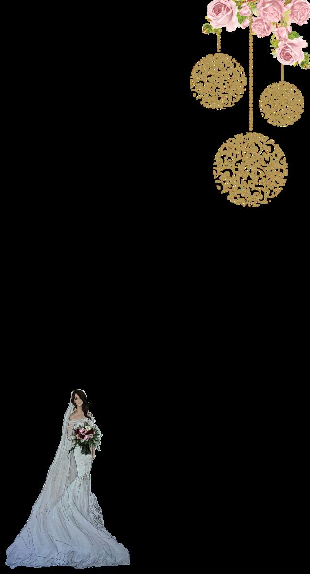 #فلتر زواج