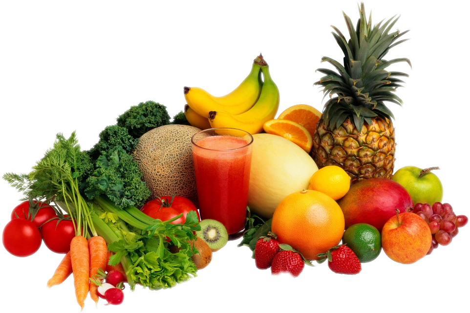 #fruits #vegetables #nutritious #fruits and vegetables #freetoedit