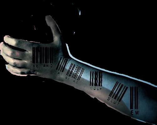 #hand#freetoedit