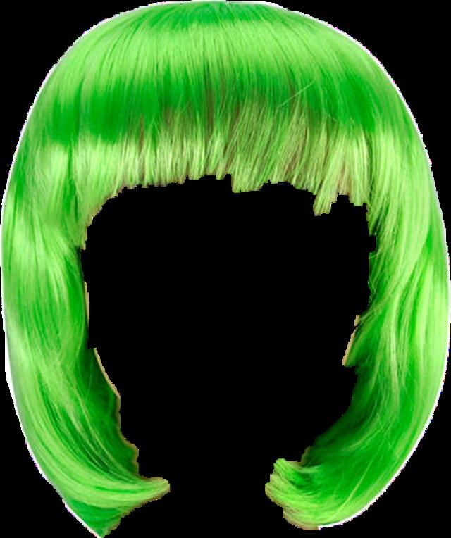 #wigs#freetoedit