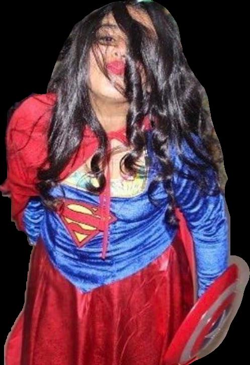 #Superwomen#freetoedit