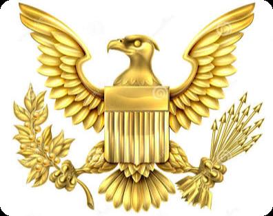 #eagle #freetoedit