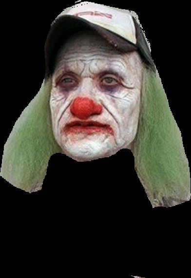 #clow