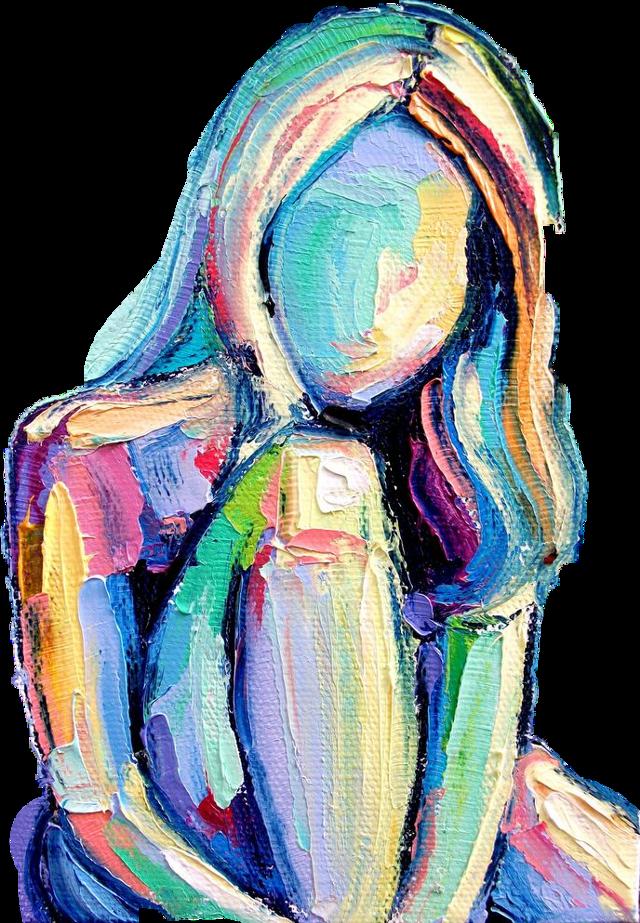 #artgirl#freetoedit