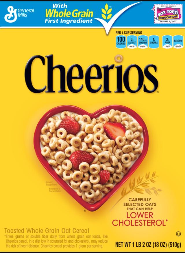 #cheerios#freetoedit
