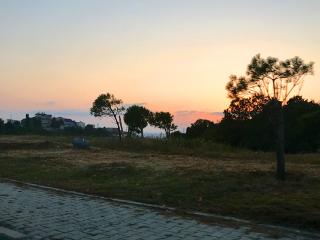 freetoedit sunset travel