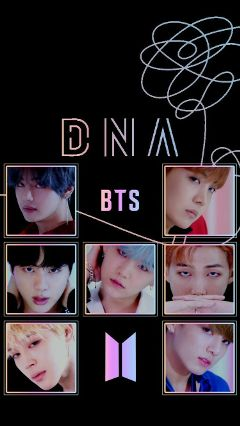bts army dnabts freetoedit