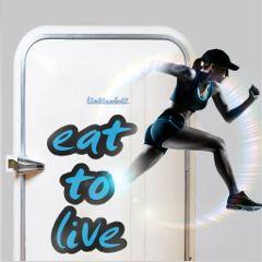 freetoedit fridgeremix inspiration fitness fridge