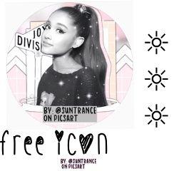 freetoedit ari freeicon iconbase icon