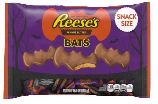 #ftestickers #freetoedit #tasty #sweet #chocolate #reeses#freetoedit