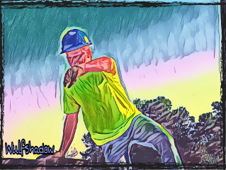 myoriginalphoto notfreetoedit construction truckerslife