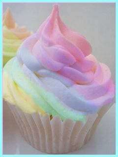 freetoedit pastel sweettooth partygirl