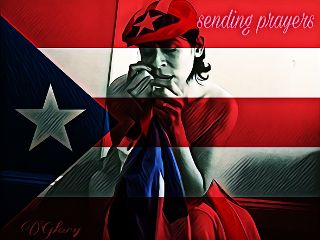 news me myedit hurricanemaria puertoricoflag freetoedit