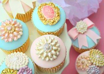cupcakes freetoedit cute