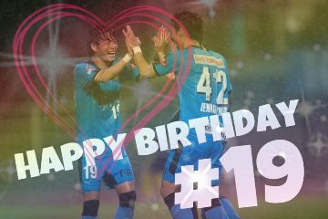 freetoedit happybirthday 921 kawasakiflontale soccer
