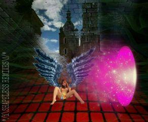 desire sex metaphors dark lust@leisure freetoedit