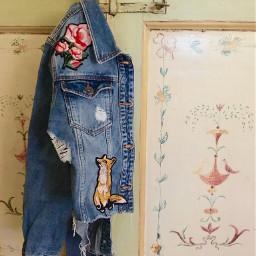 dpcdenim photography jeansjacket aplicaciones freetoedit
