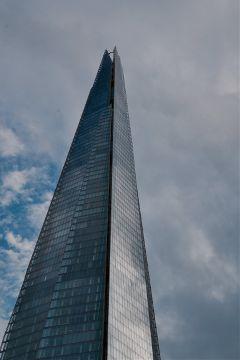 art london architetture power