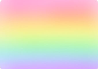 tumblr arcoiris art