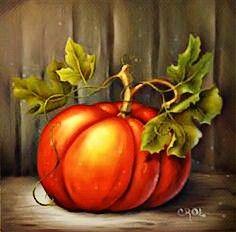 freetoedit pumpkins