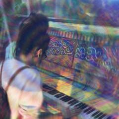 melodiebellefleur