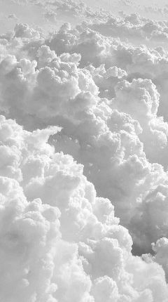 freetoedit clouds backgrounds