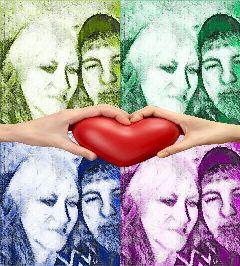 freetoedit love