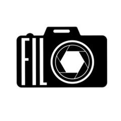filophotography