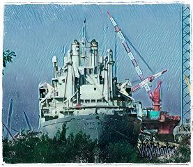 myoriginalphoto ship