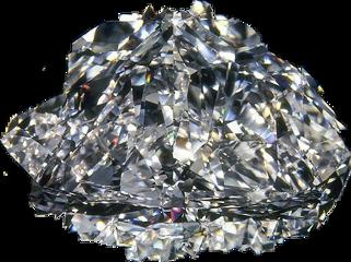 diamonds freetoedit