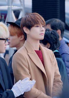 taehyung beautifulboy koreanboy hermosura perfect