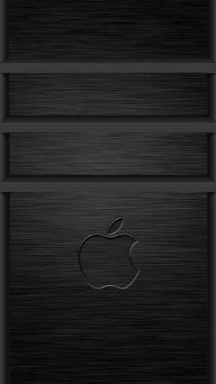 freetoedit wallpapers black apple blackonblack