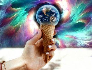 freetoedit bokeh balloon colorful hdr