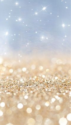 glitterbackground freetoedit