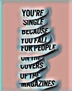 freetoedit singlelife