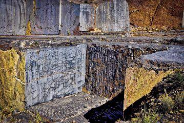 angeleyesimages landscape landscapephotography nikon nikonusa freetoedit